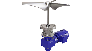 agitator_alb_left_side_320x180.png