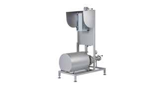 skid_mounted_pump_unit_mixer_left_side_320x180.png