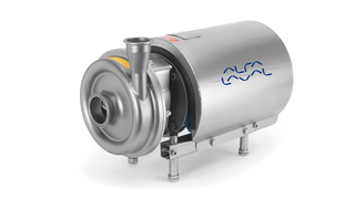 lkh_left_centrifugal_pump__left_side_320x180.png