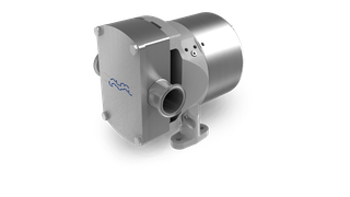 optilobe_rotary_lobe_pump_left_side_320x180.png