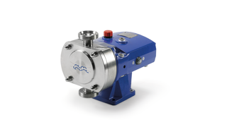 sru_rotary_lobe_pump_left_side_320x180.png