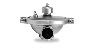 cpm_2_regulating_valve_front_320x180.png