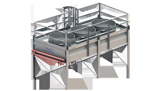 plate heat exchanger alfa laval catalogue pdf