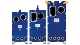 alfavap_left_side_320x180.png