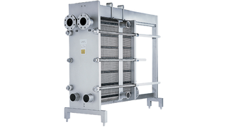m-line_left_side_320x180.png