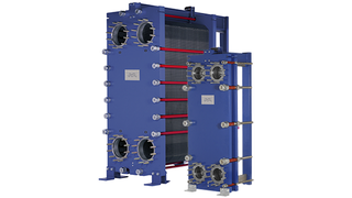 widegap_left_side_320x180.png