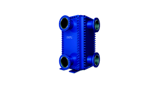compabloc_left_side_320x180.png
