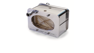 labstak_m10_left_side_320x180.png