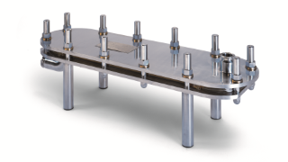 LabStak_M39_left_side_320x180.png