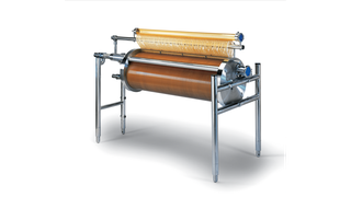 module_m37_left_side_320x180.png