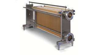 module_m39_left_side_320x180.png