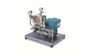 labunit_m10_left_side_320x180.png