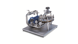 labunit_m37_m38_right_side_320x180.png