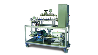 labunit_m39_left_side_clipped_492x399_320x180.png