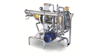 pilotunit_combi_50_uf_mf_left_side_320x180.png