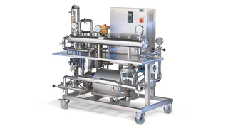 pilotunit_combim39_3.8_left_side_320x180.png
