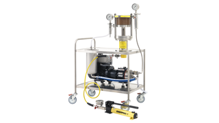 testunit_m20_left_side_320x180.png
